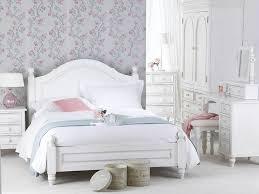 top shabby chic bedroom idea