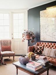leather sofa with buttons the 25 best tufted leather sofa ideas on pinterest restoration