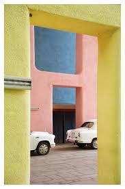 883 best le corbusier images on pinterest architecture gardens