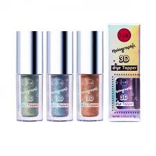 beauty sle box programs buy eye care products makeup and cosmetics online beautyjoint