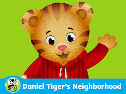 amazon com daniel tiger u0027s neighborhood season 1 amazon digital