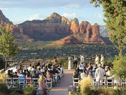 wedding venues in az sky ranch lodge weddings northern arizona here comes the guide