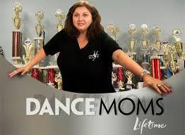 dance moms season 3 episode 2 new reality dance moms season 8 episodes list next episode