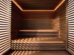 klafs design matteo thun edition spa pinterest saunas spa