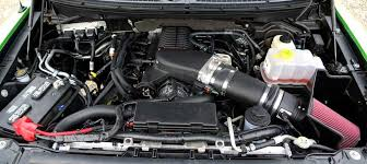 ford raptor harga modifikasi ford f 150 svt raptor bagai mengamuk di j