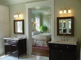 master suite bathroom ideas best 25 bathroom photos ideas on cleaning master