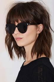 hair cut 2015 spring fashion 2015 spring summer haircut trends 18 fashion trend seeker