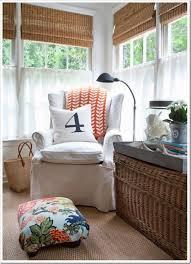 Cottage Style Curtains And Drapes Best 25 Lake House Window Treatments Ideas On Pinterest Coastal
