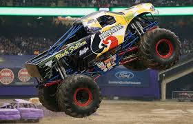 monster truck show raleigh nc schedule of events old jm motorsport events