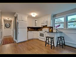 No Dining Room No Dining Room Small Kitchen Dining Room Decor Ideas And