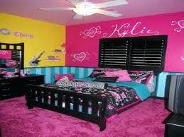 pink and zebra bedroom rug bedroom rental room decorating ideas pink zebra bedroom ideas