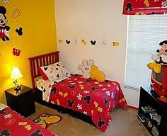 Disney Kids Room by My Little Pony Room Decor Google Search For The Kids