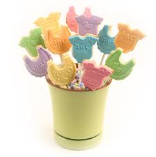 cookie arrangements baby shower cookie bouquet cookie decorating