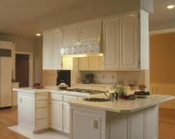 luxury modern kitchenscool modern kitchen ideas on kitchen with