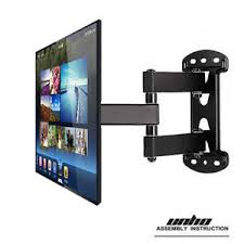 tv wall mount swing out tv wall mount bracket stand swing out tilt swivel articulating arm