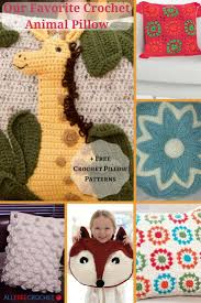 Crochet Patterns For Home Decor 171 Best Easy Crochet Diy Decor Ideas Images On Pinterest Easy