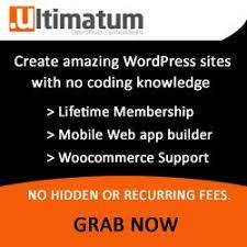 109 best best wordpress themes images on pinterest wordpress