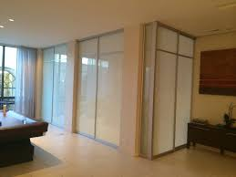 decor home depot sliding glass doors with wooden floor and tile