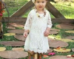 country wedding flower dresses country flower dresses sanmaz kones
