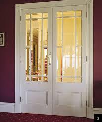 Glass Door Stops by Glass Doors Melbourne Image Collections Glass Door Interior