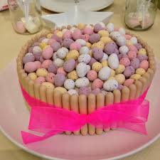 25 chocolate fingers cake ideas chocolate