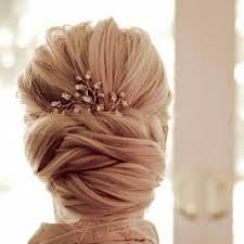 hair up styles 2015 bride hairstyle 2015 cerca con google hair pinterest