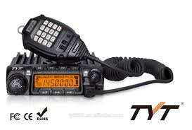 Radio Base Station Vhf Air Band Frequency Mobile Vhf Mobile Radio Repeater Vhf Mobile Radio Repeater Suppliers And