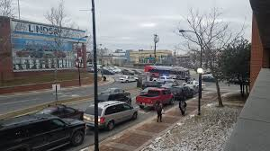 Westfield Montgomery Mall Map 2 Die After Westfield Wheaton Mall Stabbing Wtop