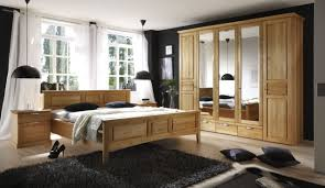 Design Schlafzimmer Komplett Best 25 Schlafzimmer Komplett Massivholz Ideas On Pinterest
