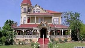 victorian style house for sale in florida youtube