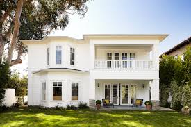beautiful traditional style home exterior get the look with dunn