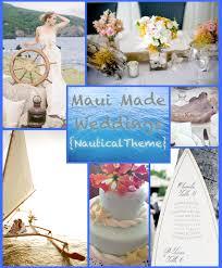 weddings maui made