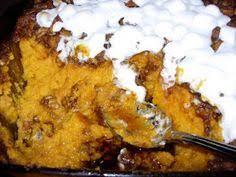 crawfish cornbread dressing cajun thanksgiving can t wait
