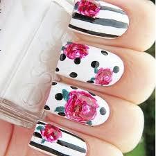 35 best маникюр ногти педикюр images on pinterest acrylic nails