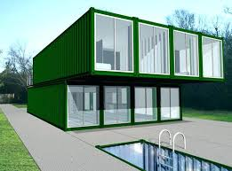 shipping container home kit in prefab container home shipping container home kits prefab friday lot ek kit chk