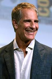Maps To The Stars Imdb Scott Bakula Wikipedia