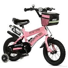 siège vélo pour bébé dww vélo enfant vélo d enfants siège réglable en acier à haute