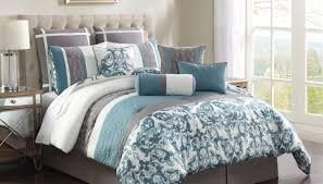 Target Nursery Bedding Sets by Bedding Set Extraordinary Blue And Grey Bedding Target