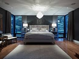 leuchten schlafzimmer ideen für schlafzimmer beleuchtung räume mit licht wohnlich gestalten