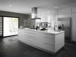 kitchen kitchen small modern kitchen design 2016 with kitchen