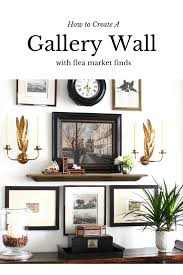 Classic Casual Home by Gallery Wall Archives Classic Casual Home