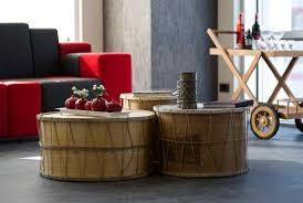 coffee tables that turn into tables musically inspired furniture and decorations for your home
