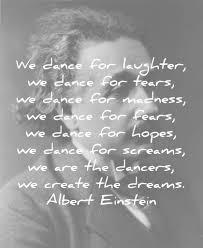 Einstein Cluttered Desk 400 Stunning And Surprising Albert Einstein Quotes
