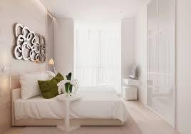 natural materials inviting tones home interior natural materials verdant green inviting tones home interior