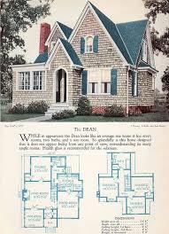 1940s cape cod floor plans 2981 best house plans images on vintage house plans