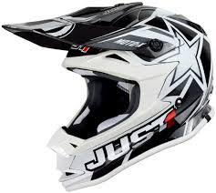 rockstar motocross helmets just1 j32 pro rockstar y s 47 48 motorcycle kids clothing