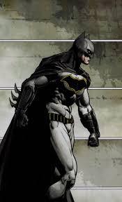 best 25 batman batman ideas on pinterest batman logo batman