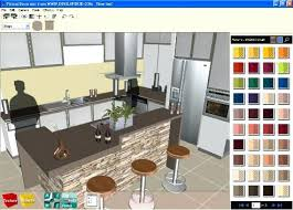 best home design for ipad home remodeling software remodeling software innovation design 3 a a