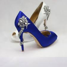 dyeable wedding shoes dyeable bridal shoes wedding handbags dyeable shoe store