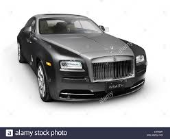 cartoon rolls royce luxury vehicles cut out stock images u0026 pictures alamy